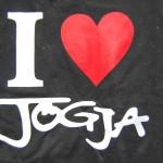 ★記憶の限界に挑戦シリーズ②【Yogyakarta /Borobudur/Prambanan】じょじょじょ。ジョグジャカルタに行ったのさ。【ボロブドゥール/プランバナン】
