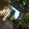 ★【シークレットガーデン ビンギンビーチ】SECRET GARDEN~秘密の庭の秘密とは。。。。その秘密を探りに行ったのさ(前編)【Surfer's Paradice in Bingin Beach-Bali】
