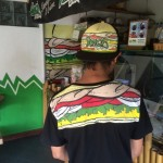 ★【バリ島 うまい店】〜休暇モードにスウィッチオン〜でらうまサンドウィッチのSWICHレギャン店に行ったのさ。【Bali Sandwiches】