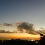 ★【バリ島VILLA】おすすめビーチクラブや夕陽スポットはSingle FIN or EL KABRON? ノーノー!今んところビーチクラブじゃないけどNOMINAVILLAだよ絶対!!に泊まったのさ。【後編】