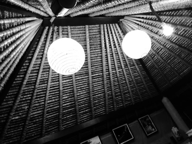 ★【シークレットガーデン ビンギンビーチ】SECRET GARDEN~秘密の庭の秘密とは。。。。その秘密を探りに行ったのさ(後編)~シークレットガーデンと温もり恐怖症~【Surfer's Paradice in Bingin Beach-Bali】