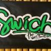 ★【バリ島 うまい店】でらうまサンドウィッチ屋さんのSWICHに行ったのさ【BALI Sandwiches】