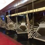 ★【バリ島ホテル】LOVE LOVE LOVE〜愛が止まらない〜バリでラブホに泊まったのさ。【Love Fashion Hotel BALI】
