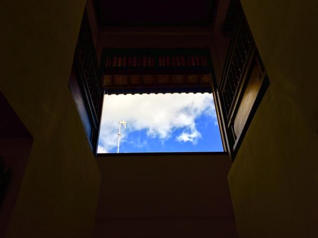 ★【バリ島 ウブド ゲストハウス】プネスタナンのルナゲストハウス2015初夏バリ滞在時の周辺のことを記録しておくのさ。【UBUD GUEST HOUSE】