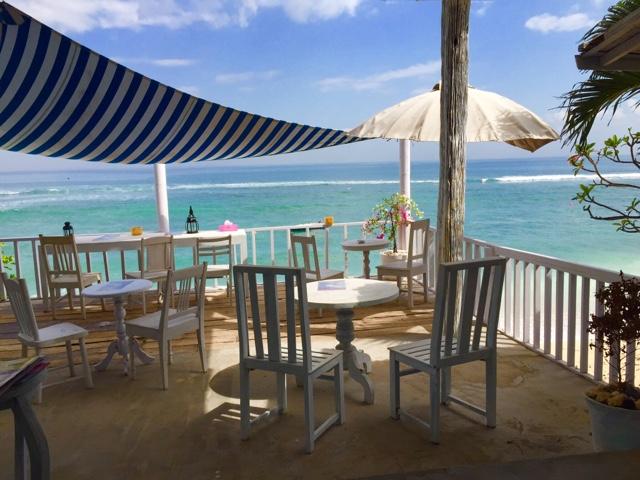 ★【太陽とサーフィンと鯖サンド】 The sun& surf stay Binginに泊まったのさ。【ビンギンビーチ】