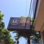 ★【Best Tattoo In Bali】大きな兄弟達は大きくいい人たちなのさ【BIGBROTHERS TATTOO STUDIOーレギャン/LEGIAN】