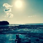 ★【 バイクdeブーンとバリ島探検シリーズ⑦】〜Wの悲劇〜boogie-woogieブキット探検したのさ。【スルバンービンギンーバランガン】