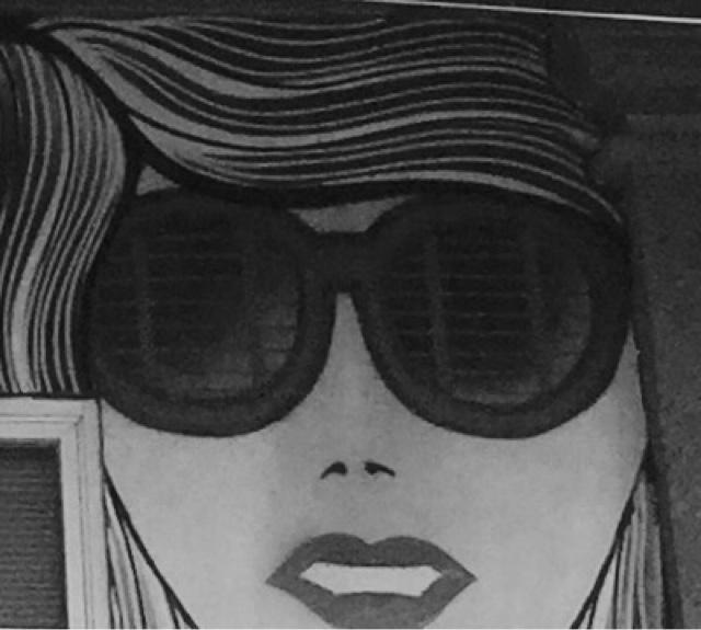 ★《バリ島 かなりうまい店★BURGER×HUNTER③》謎の女のアジトMONOKROMに行ったのさ。【 3割空想&次回のバーガーハンタープラン付き】