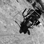 ★【 バイクdeブーンとバリ島探検シリーズ⑧】〜Jai ho!!〜ビンギンビーチからバランガンビーチへの近道を行く9つのポイントなのさ。〜you are my destiny 〜【BINGIN-BALANGAN】