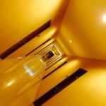 ★【バリ島 ホテル】ここは、バリ州バトゥン県スミニャック市スミス区エア町スミスク1番地〜スミニャックスクエアホテルに泊まったのさ。〜【SEMINYAK SQUARE HOTEL】