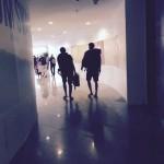 ★【バリ島入国出国】ララーイ♪ララーイ♪ングラライ♪バリ・デンパサール空港エトセトラなのさ。<国際線入国編/んぐららーいポインツ付き>改訂1.1