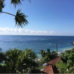 ★【バリ島 ホテルとビーチ】〜天国は階段三昧〜イブスビーチのStairway to Heavenに行ったのさ。【2016夏バリBucket List③業務連絡:アメッド大好きモロコシ王子よ。次はここだからw】