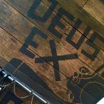 ★【お買物レボリューション】ためっしーがバリのデウスさんで日本にいながらLINEを使って買い物しちゃうのさ。【Deus Ex Machina BALI】