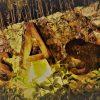 ★【バリ島うまい店】CASA ASIA@BINGINでイタリアンを喰らうのさ。【レッドカーペットはどこですか?】